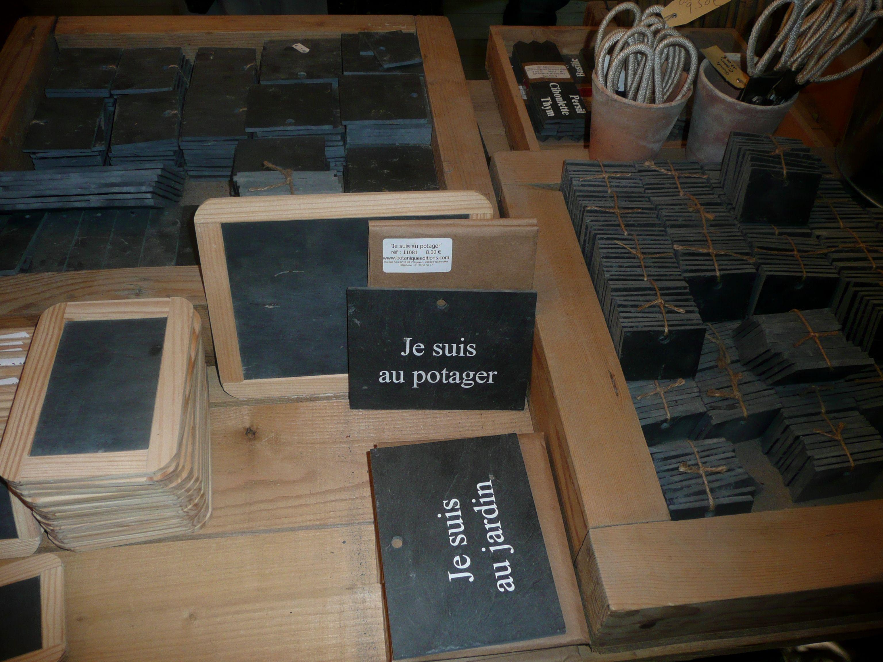 L ardoise s il vous pla t tous les tages le blog for Tableau metallique ikea