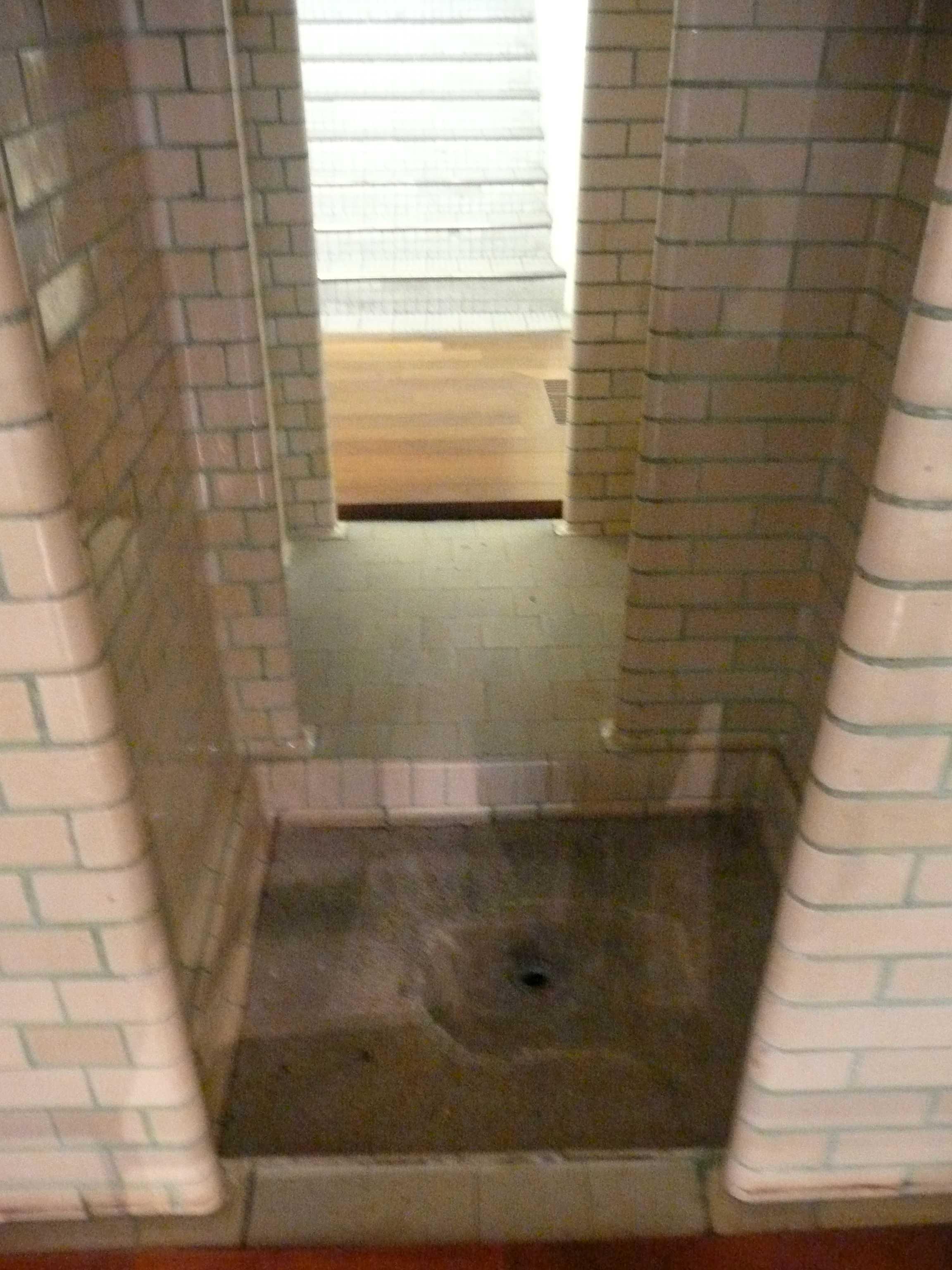 Bains douches la piscine de roubaix tous les for Piscine roubaix