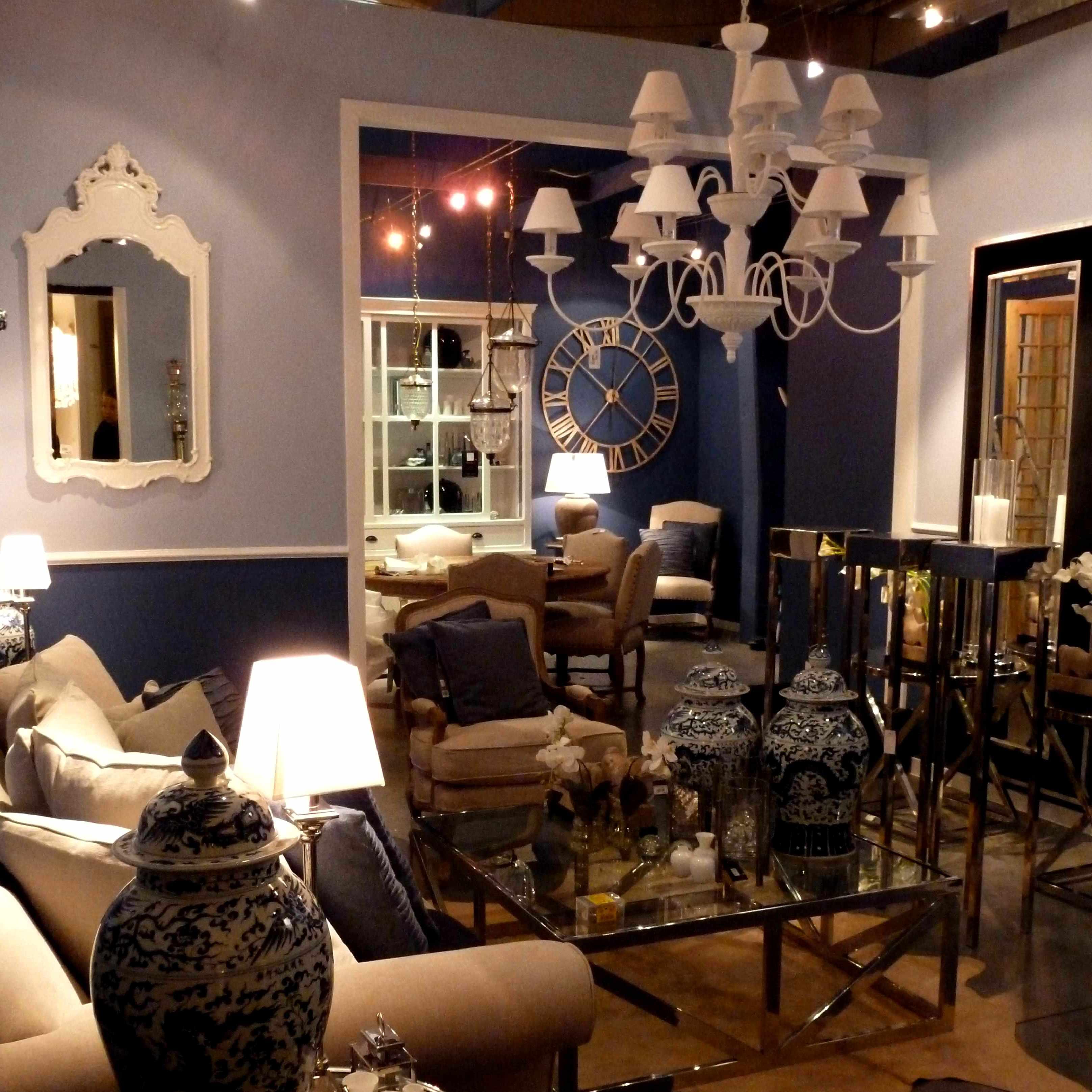le grand retour du bleu tous les tages le blog. Black Bedroom Furniture Sets. Home Design Ideas