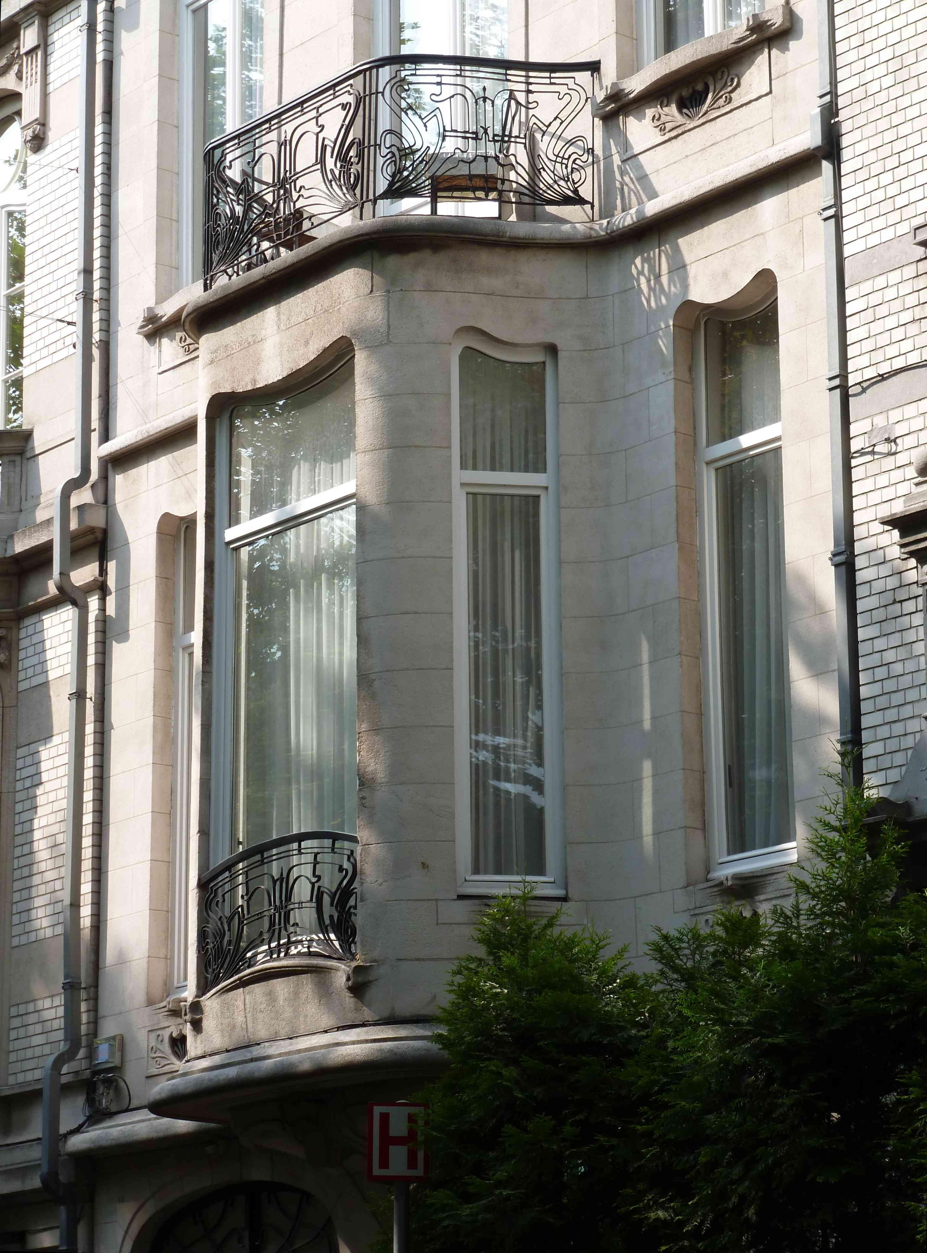 Flamant decoration sablon design d 39 int rieur et id es de for Dec design interieur