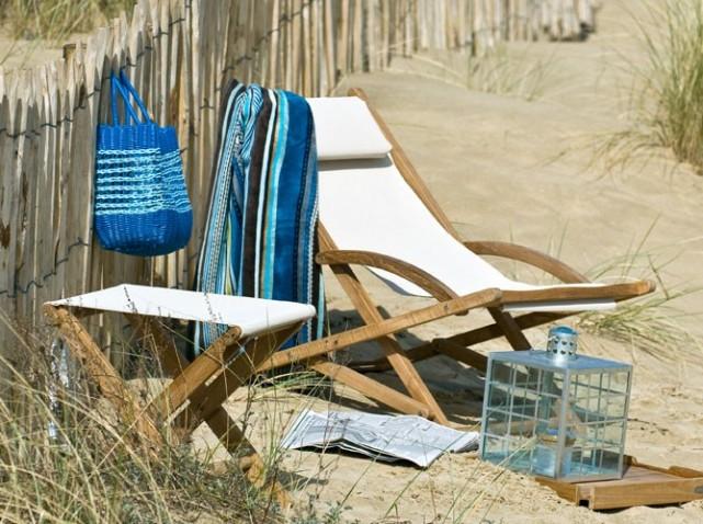 mobilier de jardin tous les tages le blog. Black Bedroom Furniture Sets. Home Design Ideas