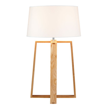Design la mode scandinave tous les tages le blog for Lampes a poser ikea