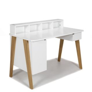 Design la mode scandinave tous les tages le blog - Ikea bureau secretaire ...