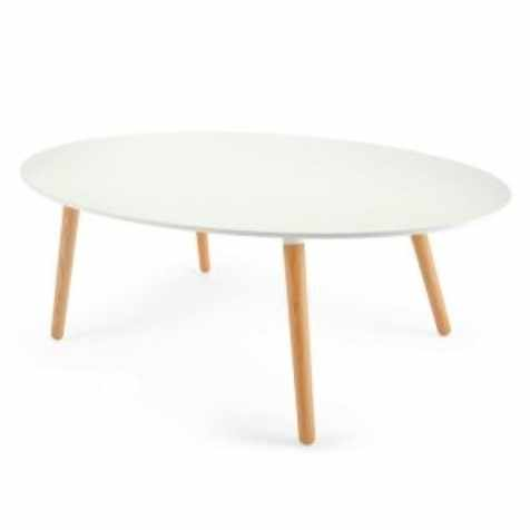 Design la mode scandinave tous les tages le blog for Table 8 personnes ikea
