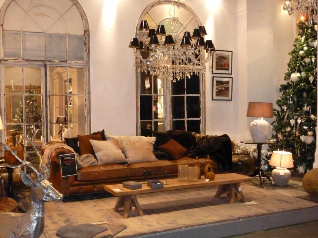 #A66B25 Ambiances De Noël Et Tables De Fête En Belgique À TOUS  5353 decorations de noel bruxelles 1024x768 px @ aertt.com