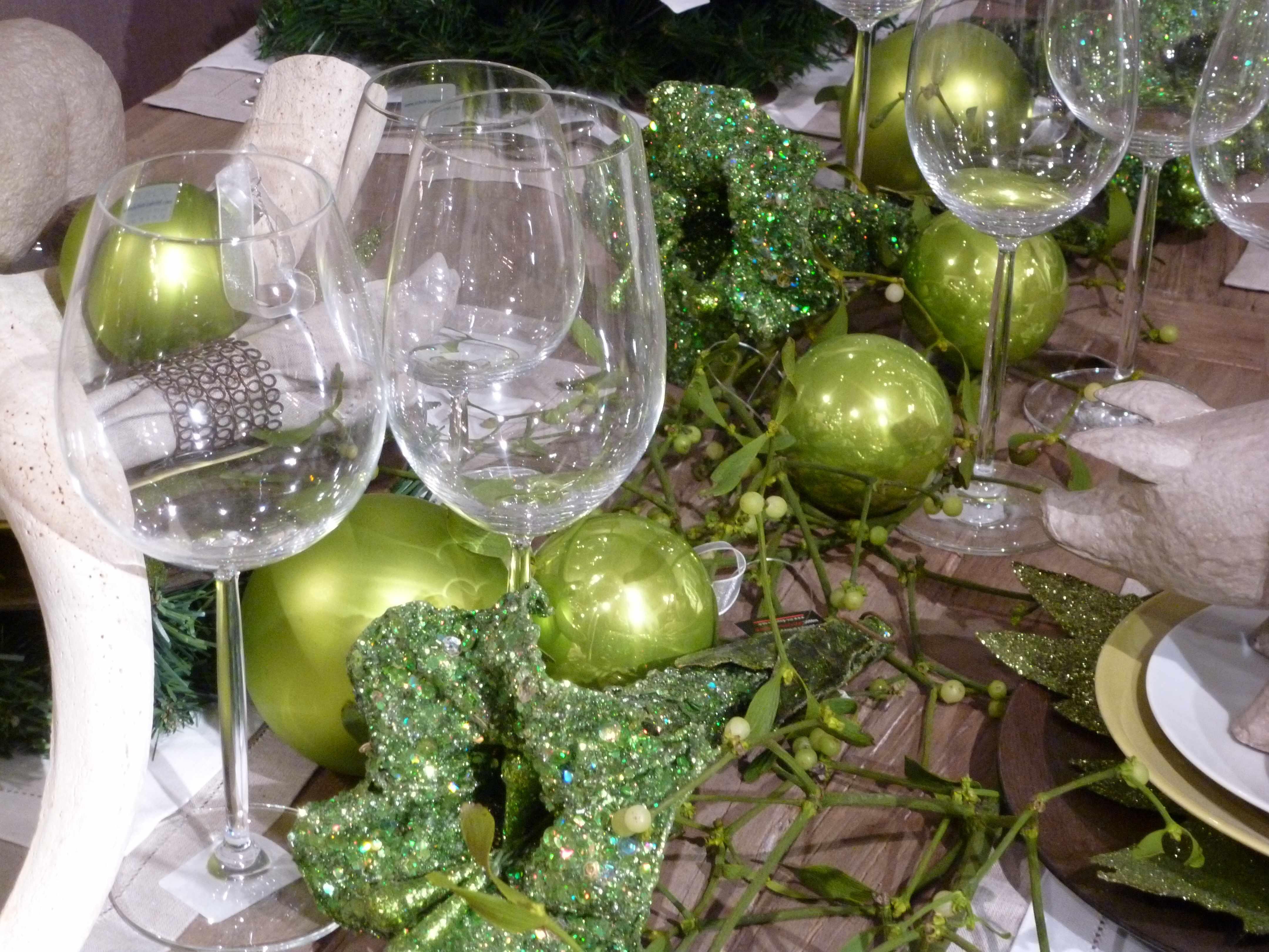 #4C612B 301 Moved Permanently 5353 decorations de noel bruxelles 4320x3240 px @ aertt.com