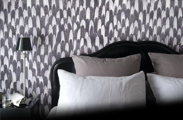 pr te moi ta plume tous les tages le blog. Black Bedroom Furniture Sets. Home Design Ideas