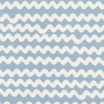 spira-mello-blue-scandinavian-fabric-HUS and HEM