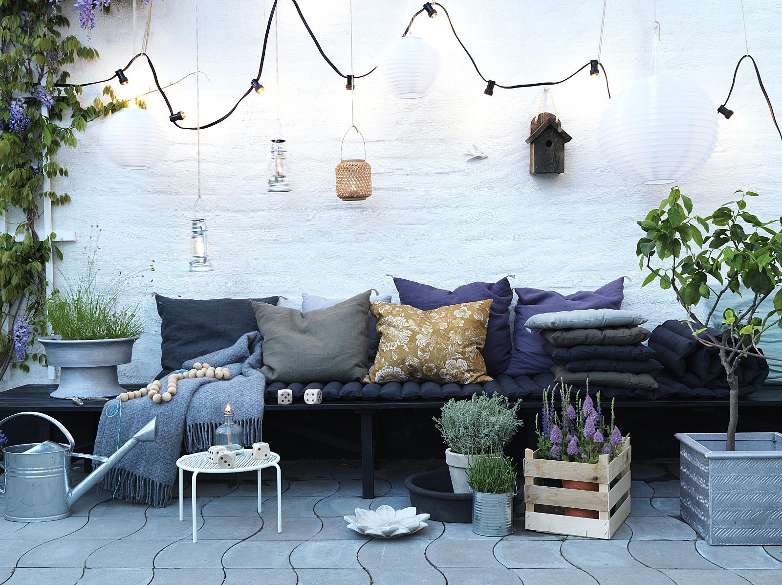 juillet 2013 tous les tages le blog. Black Bedroom Furniture Sets. Home Design Ideas