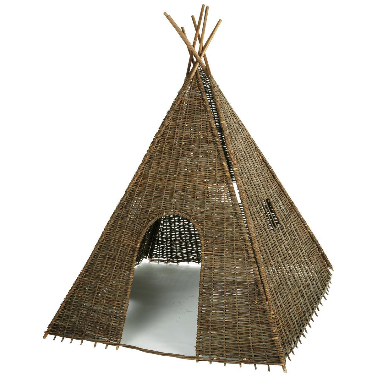 idee deco salle de bain bord de mer juillet 2013 tous les tages le - Salle De Bain Decoration Indienne