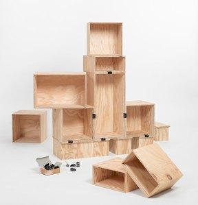 DIY-bookshelf-HandmadeCharlotte
