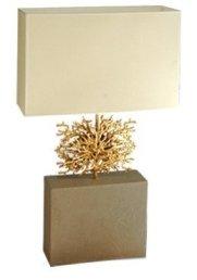 Lampe beton Recif Creation-Galant