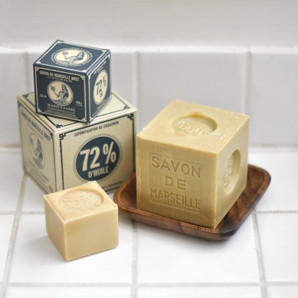 Savon de marseille neest - Ou trouver le veritable savon de marseille ...