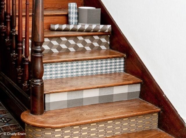 l esprit de l escalier tous les tages le blog
