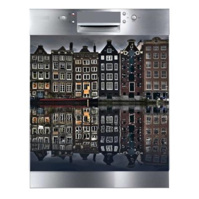 Magnet Pour Lave Vaisselle Magnet Lave-vaisselle