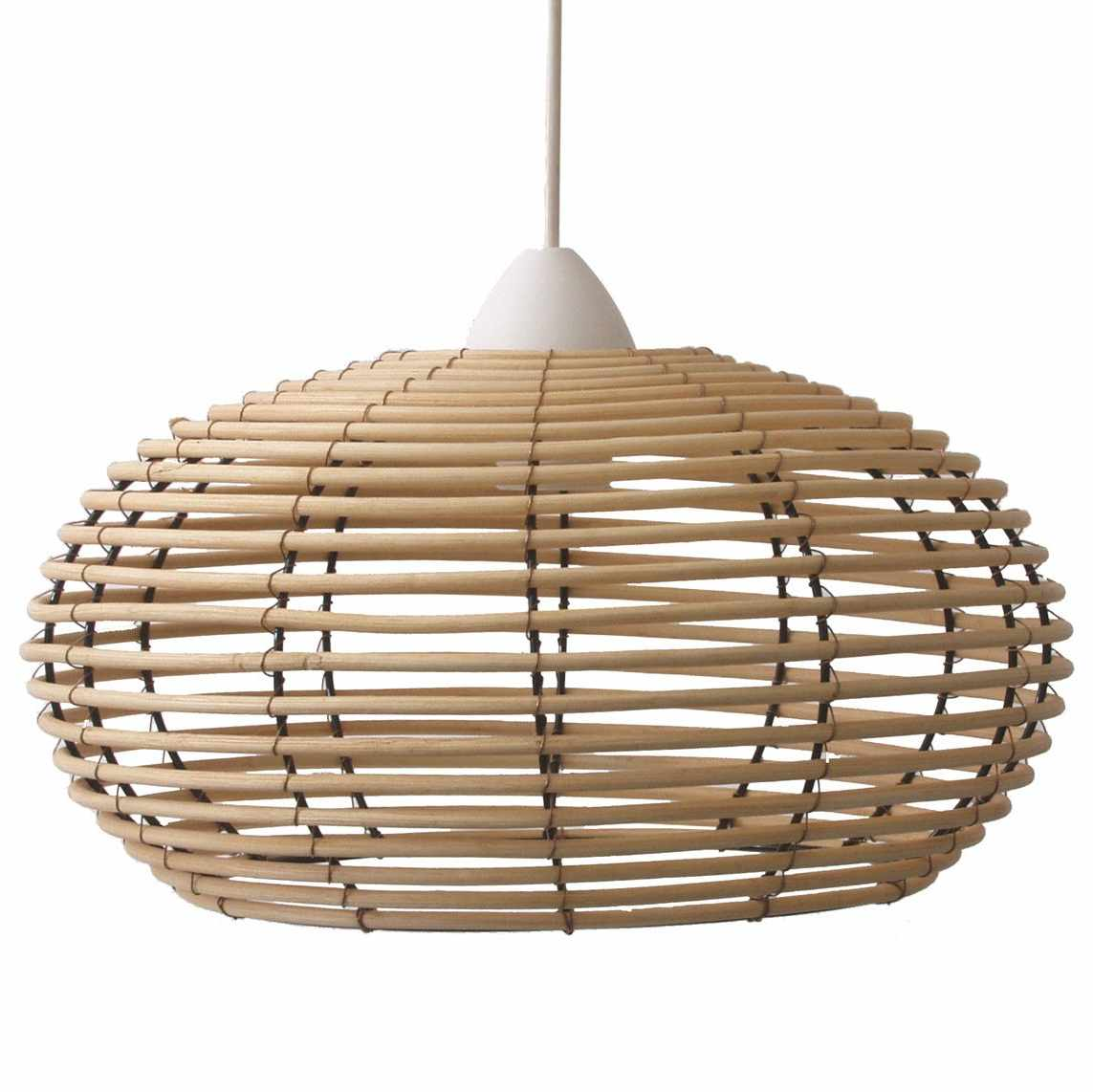 Suspension osier for Suspension luminaire exterieur design