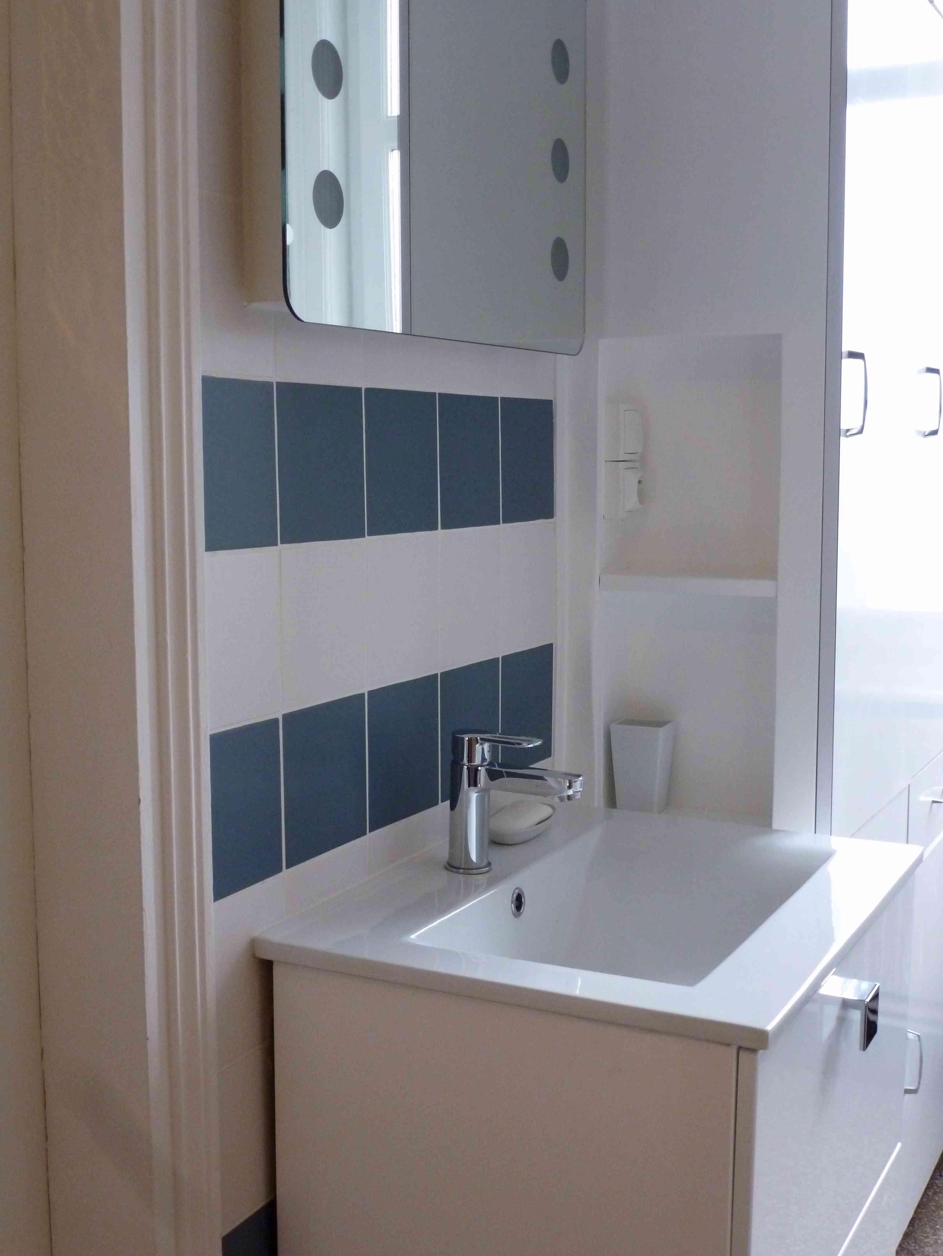 pour ma famille janvier 2016. Black Bedroom Furniture Sets. Home Design Ideas