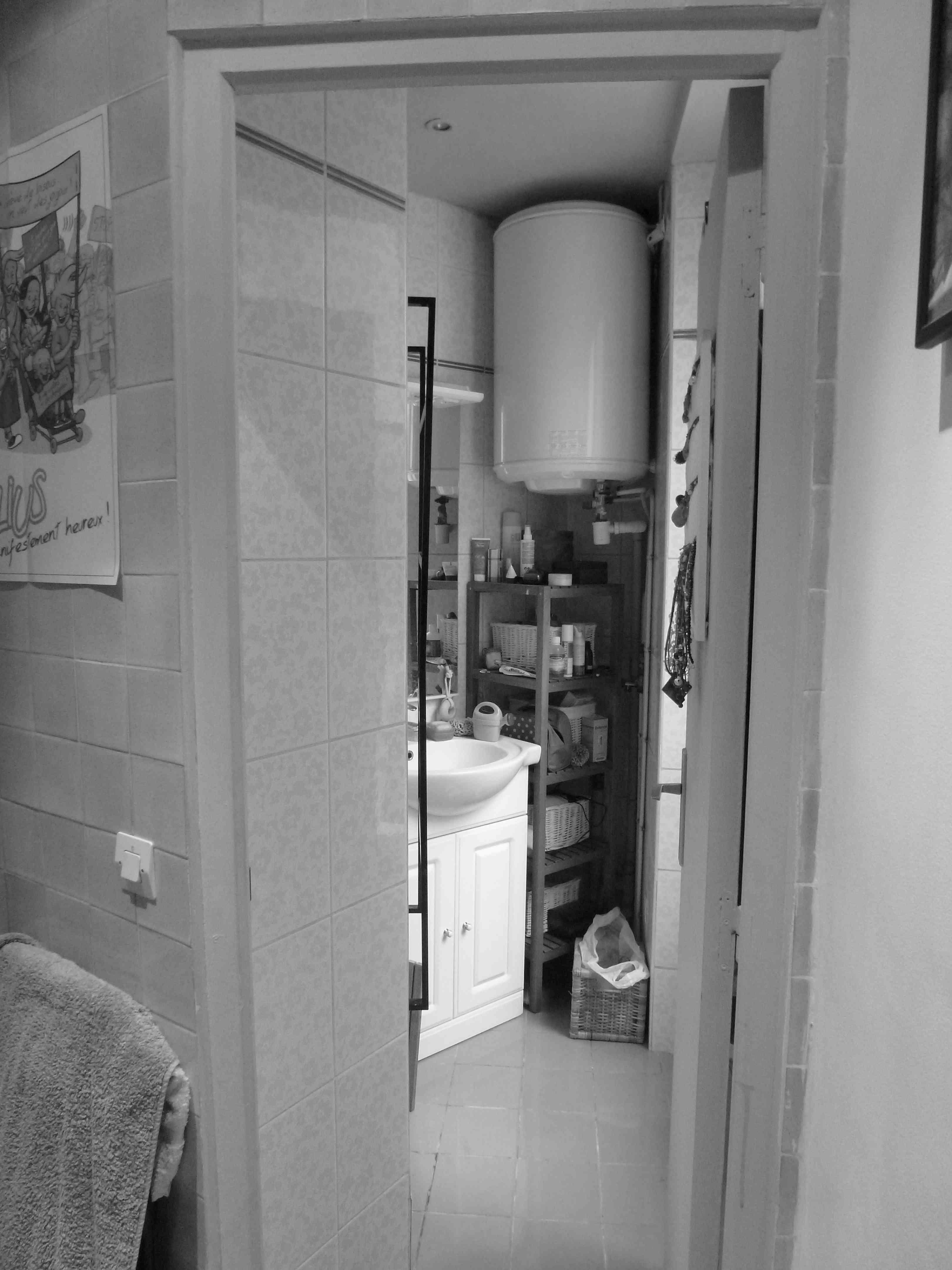 v randa kit pas cher belgique. Black Bedroom Furniture Sets. Home Design Ideas