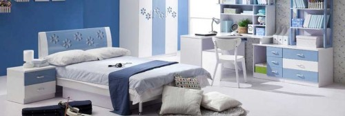 chambre-et-salon-like-a-color