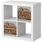 stickers-expedit-ikea-brikwall-Additik