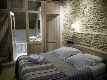 r tro tous les tages le blog. Black Bedroom Furniture Sets. Home Design Ideas