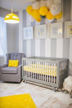 chambre-bebe-mixte-gris-jaune-DeKoBook
