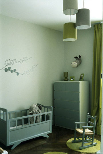 Ides Dco Chambre Bb Fille. Deco Chambre Bebe Fille 17 Images ...