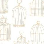 papier-peint-panneau-celine-sandberg-cages-etoffe-com