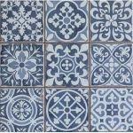 carrelage-imitation-carreau-ancien-bleu-33x33-cm-Comptoir-du-cerame