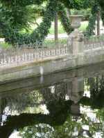 Paris-fontaine-Medicis-jardin-du-Luxembourg-miroir-2014