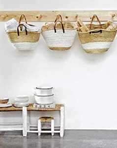 peinture-bricolage-un-panier-pour-l-ete-Desde-my-hogar