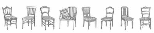 Papier-peint-chaises-musicales-La-Boutique-du-Grand-Cirque