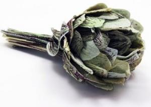 Artichaut-Les-petites-micellanees