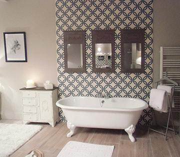 stock carrelage a nivolas prix travaux au m2 nimes saint denis saint denis soci t wcxlme. Black Bedroom Furniture Sets. Home Design Ideas
