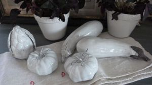 légumes terre cuite emaillee Reves-d-argile