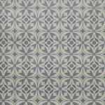 papier-peint-elmas-gris-Etoffe-com