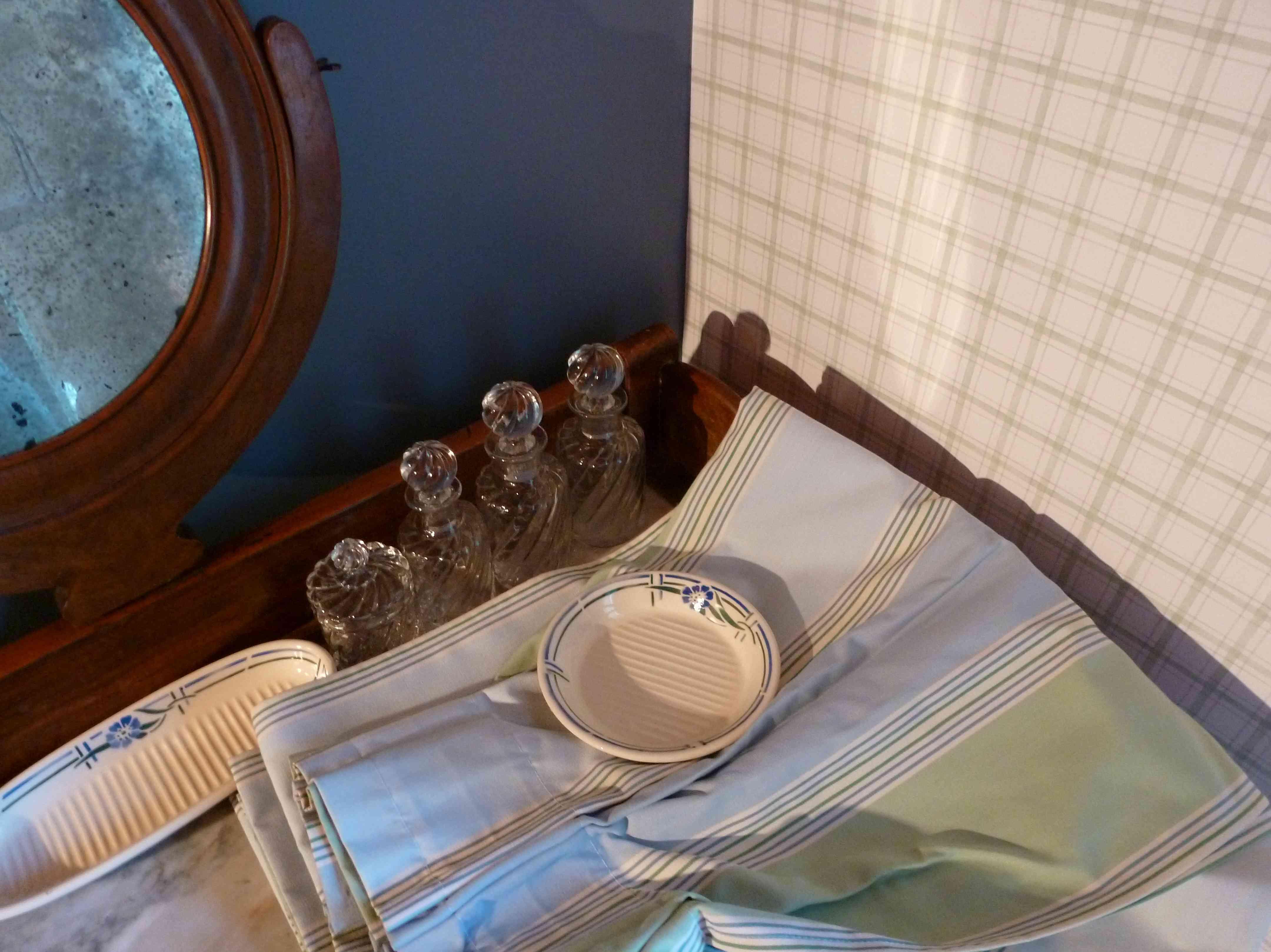 tableau tous les tages le blog. Black Bedroom Furniture Sets. Home Design Ideas