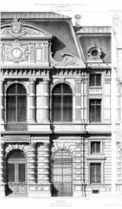panneau-mural-RebellWalls-Frontage-Mairie