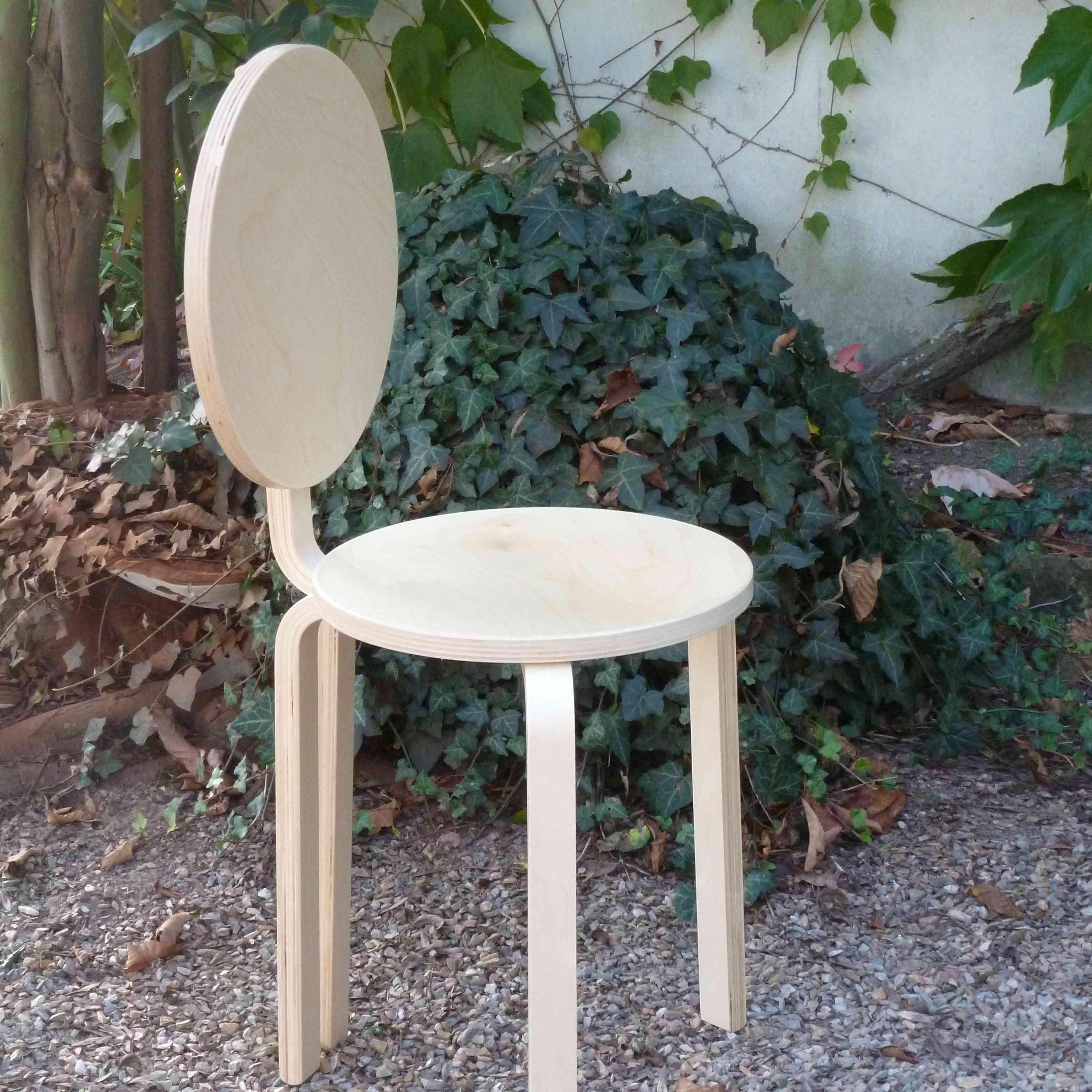 si ge tous les tages le blog. Black Bedroom Furniture Sets. Home Design Ideas