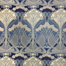 papier-peint-ianthe-flower-liberty-ocean-Etoffe-com