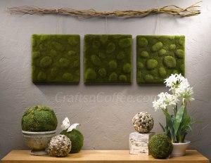 diy-moss-wall-art Crafts-n-coffee