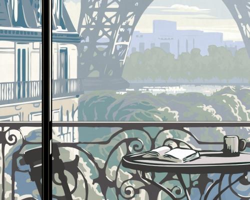 papier_peint_tour_eiffel2 Papiers-de-Paris